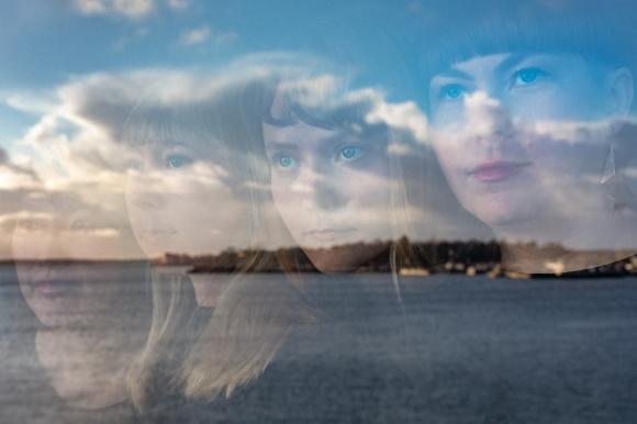 kuva: Heli Blåfield 2019
